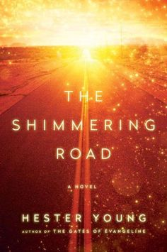 The hunger games by suzanne collins ebook epubpdfprcmobiazw3 the shimmering road by hester young 35 5 stars enjoyed like the fandeluxe Image collections