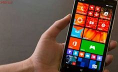 Windows 10 Creators está disponível para celulares descontinuados