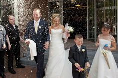 #bruidsfotografie #bruidsfotograaf #bruidsreportage Egbert Euser Fotografie