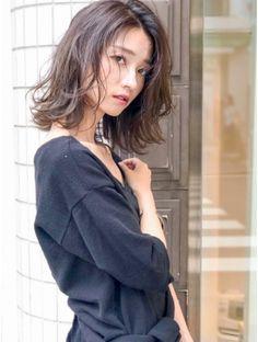 シマ キチジョウジ プラスワン(SHIMA KICHIJOJI PLUS1)【SHIMA/堀欠】otonaの為の洒落感レイヤーロブ