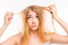 Ez a pakolás mentette meg a hajamat, egy rosszul sikerült hajfestés után. Kézcsók a mesternek, aki odaadta nekem a receptet… - Ketkes.com