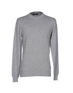 DOLCE & GABBANA Sweater. #dolcegabbana #cloth #