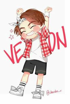 Snap Kpop – Vernon ~ SEVENTEEN * order * – Page 2 – Wattpad I grouped the above mentioned questions … Woozi, Jeonghan, Wonwoo, Chibi, Fanart Kpop, Bts Anime, Vernon Seventeen, Choi Hansol, Vernon Hansol