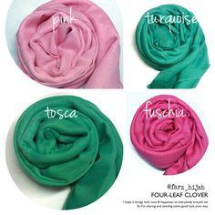 Jual pashmina jilbab hijab  instant murah Pashmina bonjela   100.000 3 pcs @35.000  Folow our instagram @Farz_hijab Wa 081294511478 Line rafanalkha