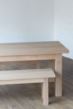Bespoke Dining Tables Crafted for You. Handmade in Devon Dining Room Table, Dining Bench, Handmade Table, Bespoke Kitchens, Bespoke Design, Avon, Hardwood, Diy Projects, Interiors