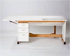 Quiltersu0027 Corner U003eu003e Sew Ezi Or Tracey Quilting Table?