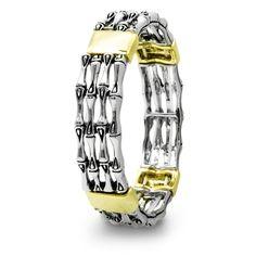 Modelo b mxan1488 pza anillo descripcion anillo con for Bano de rodio precio