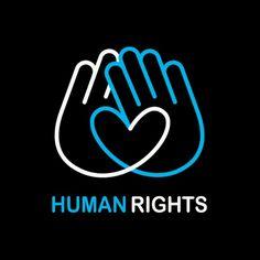 human rights <3