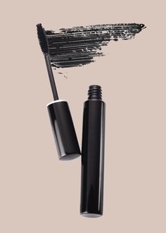 Makeup artists are notoriously picky about the products they use, and rightly so. After all, when you have access to the fanciest, most expensive products in the world—and you're responsible for the most beautiful,...