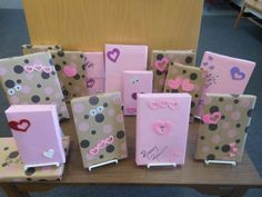 Blind Date w/ a Book at CADL South Lansing: Looking for a new reading experience? Try a blind date with a book this Valentine's Day! Check one out, take it home and read it. You may find true compatibility with a new author...OR if it's a true mismatch disaster, just bring it back to the library without reading it -- its feelings won't be hurt!