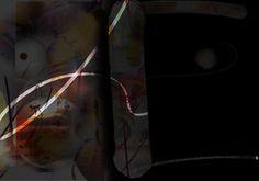 font_collages_2_gioco della linea.
