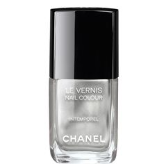 Chanel Le Vernis in Intemporel