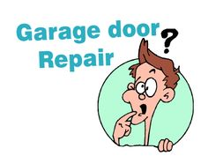 Garage Door Repair Clinton services by local specialists. Call now and receive same day garage door service. We have a tendency to fix broken garage door springs, openers, cables & a lot of. We target delivery, service, and installation of doors in Clinton, UT. We also provide best technicians with monthly training program to solve top quality parts.#GarageDoorRepairClinton #ClintonGarageDoorRepair #GarageDoorRepairClintonUT #GarageDoorRepairinClinton #GarageDoorRepairinClintonUT