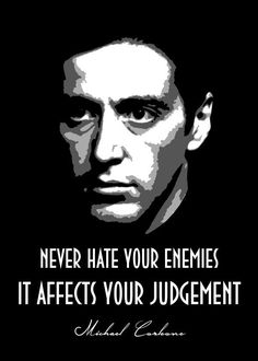 15 Trendy quotes about moving on tattoos New Quotes, Wise Quotes, Movie Quotes, Words Quotes, Inspirational Quotes, Boxing Quotes Motivational, Funny Quotes, Scarface Quotes, Godfather Quotes