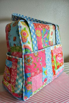 Gorgeous weekender with gypsy girl.