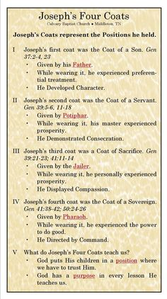 Josephs Four Coats.jpg (1425×2550)