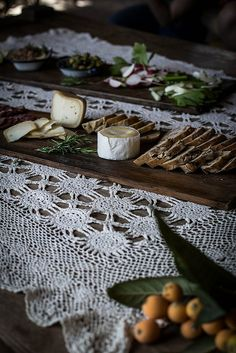 Local Milk x Little Upside Down Cake Portugal Photography & Styling Workshop by Beth Kirby   {local milk}, via Flickr