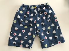 Kids Pants, Boys Shirts, Patterned Shorts, Trunks, Children, Swimwear, Tips, Fashion, Toddlers