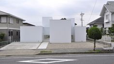 Gallery - N-HOUSE / D.I.G Architects - 1