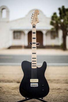 Guitar Inlay, Guitar Scales, Guitar Art, Music Guitar, Cool Guitar, Ukulele, Custom Bass, Custom Guitars, Telecaster Guitar