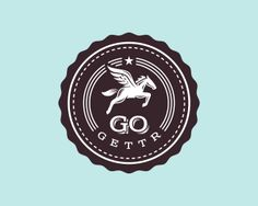 Go Gettr - simple and very sweet