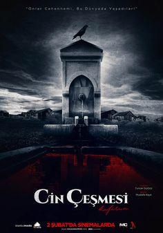 Redirecting to Cin Çesmesi Player Full Hd 1080p, Streaming Vf, France, Horror Movies, Movies To Watch, Thriller, Hollywood, Movie Posters, Siblings