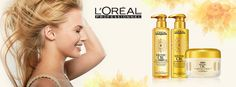 Checkout worlds best #haircareproducts from #L'oreal Professionnel.