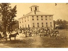 alabama state university campus  | Alabama State University (1867-- ) | The Black Past: Remembered and ...