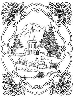 ideas for embroidery patterns printable coloring sheets
