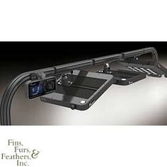 Maxspect Mazarra P-Series MZ-P01 Complete LED Lighting System.   Don't need frame.  $1000