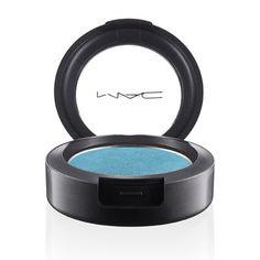 Pro Longwear Eye Shadow-M·A·C #pieper #parfuemeriepieper #MAC #lidschatten #augenmakeup