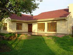 House For Sale In Farrarmere, Benoni, Gauteng for R 1400000.0 | Ref 718242