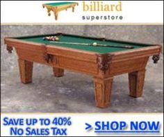 MyReviewsNow.net Affiliate The Billiard Superstore Launches Minimal Time  Countdown To Olympics Sale   Http. Pool TablePokerOlympicsMinimal