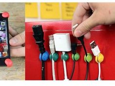 17 ways to fix, hack, and upgrade gadgets with Sugru