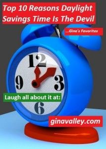 Top 10 Reasons Daylight Savings Time Is The Devil . Funny Girls, You Funny, Funny Humor, Funny Stuff, Hilarious, Board For Kids, Daylight Savings Time, Smiles And Laughs, Know Who You Are