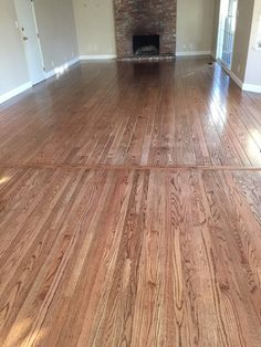 Hardwood Floor Transitions Of Hardwood Flooring
