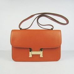e25b8c1b3675 10 Best sac a main hermes pas cher images   Hermes bags, Hermes ...