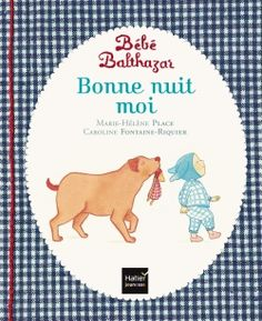 OK // Bonne nuit moi - Pédagogie Montessori