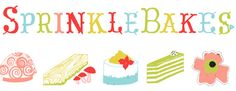Sprinkle Bakes: Great recipes and more at http://www.sweetpaulmag.com !!