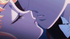 #Sailor Moon Crystal