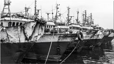 Agadir, Sailing Ships, Sony, Photography, Painting, Old Boats, Black N White, Fotografie, Photography Business