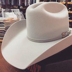 604426c5cc Quieres ganarte una  texana  50x   Ingresa en www.tienda.westpointhats.com  y ve como participar en el  sorteo  westpointhats