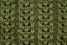 rib stitch patterns for knitting - Google'da Ara