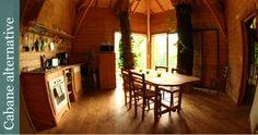 inside my next house