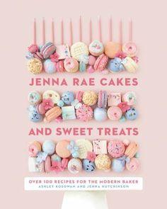 Jenna Rae cakes and sweet treats. 2021 Taste canada Award shortlist. Cotton Candy Cupcakes, Red Velvet Cupcakes, Espresso Cake, Chocolate Espresso, Jam Cookies, Sandwich Cookies, Cake Branding, Cake Boss, Creative Cakes