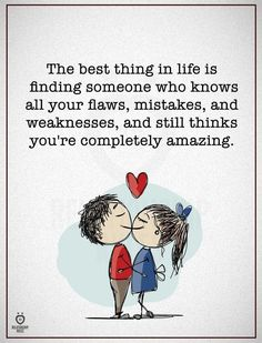 Are you looking for the best true love quotes? These 17 true love quotes will help you know if that special someone really is your soulmate. Now Quotes, Couple Quotes, Love Quotes For Him, True Quotes, Finding True Love Quotes, Daily Quotes, Goals Tumblr, Find Someone Who, Romantic Love Quotes