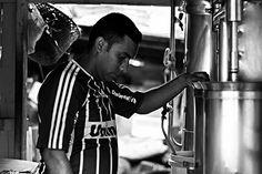 https://flic.kr/p/tzNDnT | Street Photography. Vila da Barca. Barca Village. Fotografia de Rua. Belém, Pará, Brazil. Photographer Luxã Nautilho | Street Photography. Vila da Barca. Barca Village. Fotografia de Rua. Belém, Pará, Brazil. Photographer Luxã Nautilho