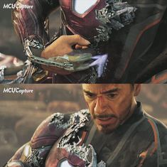 """""""""""You have my respect Stark"""""""" Iron Man Suit, Iron Man Armor, Iron Man 3, Marvel Comics, Marvel E Dc, Marvel Avengers, Avengers Series, Marvel Series, Spiderman Lego"""