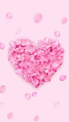 Iphone Wallpaper App, Flower Phone Wallpaper, Heart Wallpaper, Love Wallpaper, Colorful Wallpaper, Cute Backgrounds, Cute Wallpapers, Wallpaper Backgrounds, Birthday Wishes Flowers