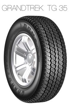 An authentic on- and off- road tyre offering superb all-round performance. 4x4 Tires, Suv 4x4, Off Road Tires, Offroad, Range, Car, Cookers, Automobile, Off Road